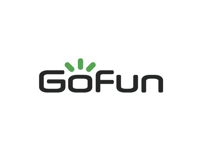 GoFun